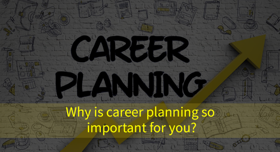 Career-planning-ManhattanReviewIndia