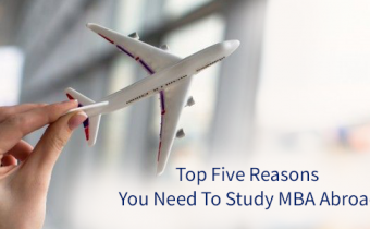 Reasons-to-Study-MBA-Abroad-ManhattanReview