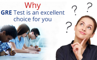 why-gre-test-manhattan-review